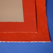 Protection Fabrics for Plasma Cutting Head and Cables