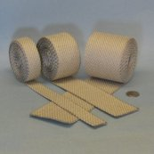 High Temperature Tape: Heat & Flame Resistant & Thermal