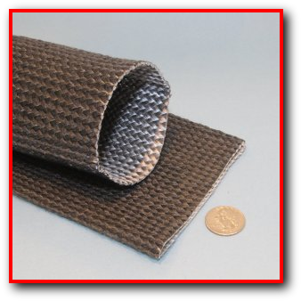 High Temperature Heat Resistant Thermal Insulating