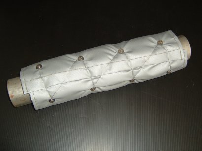 Pipe Insulation Blankets Pipe Insulation Supplierspipe